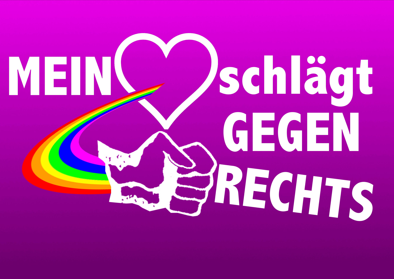 Logo Motto